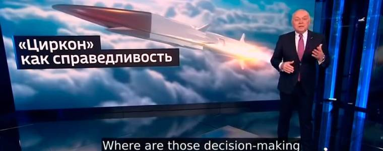 russia8217s-top-anchor-shows-map-of-us-targets-russia-can-now-hit-with-impunity