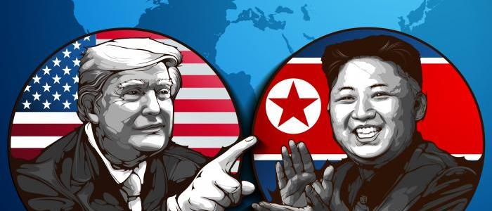 the-kim-trump-summit-in-hanoi-sabotaged-by-mike-pompeo-8211-global-research