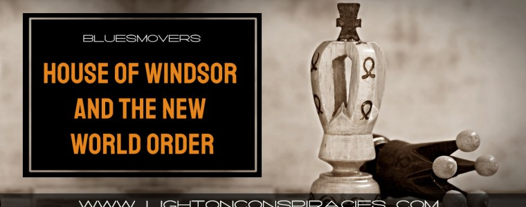 house-of-windsor-and-the-new-world-order-light-on-conspiracies-8211-revealing-the-agenda