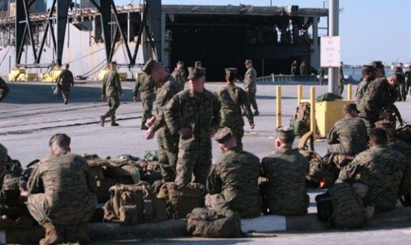 military-intervention-and-mercenaries-inc.-miami