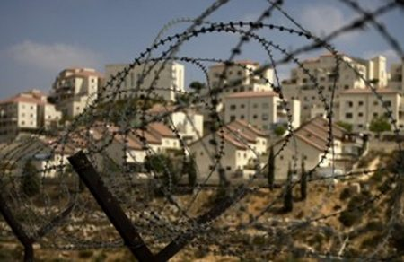 largest-palestinian-displacement-project-since-1967-underway-in-west-bank-galilee-8211-global-research