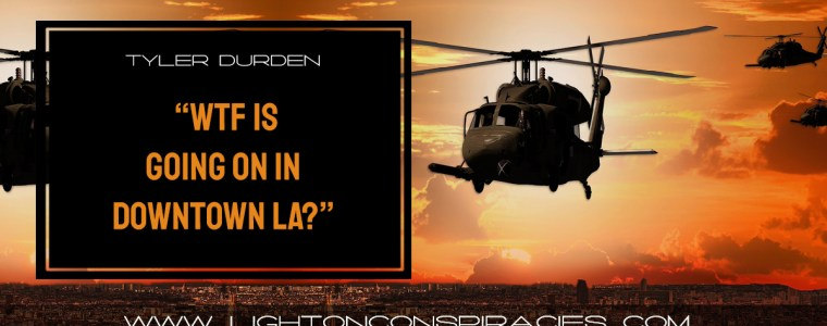 wtf-is-going-on-in-downtown-la-army-war-drills-continue-across-los-angeles-light-on-conspiracies-8211-revealing-the-agenda