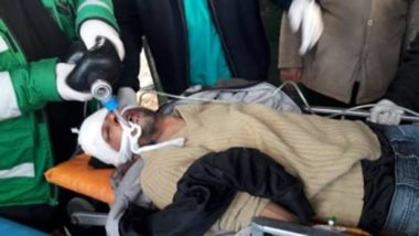 israeli-forces-wound-83-civilians-including-23-children-woman-3-paramedics-and-journalist-in-gaza-8211-global-research