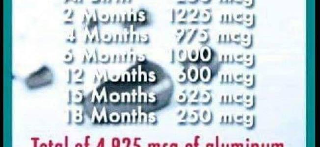 vaccinaties-verband-wiegendood-ea-lange-termijn-bijwerkingen.