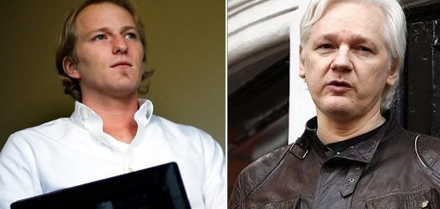 wikileaks-veteran-flips-on-assange-for-immunity-8220you-know8230-i8217m-not-in-an-embassy8221