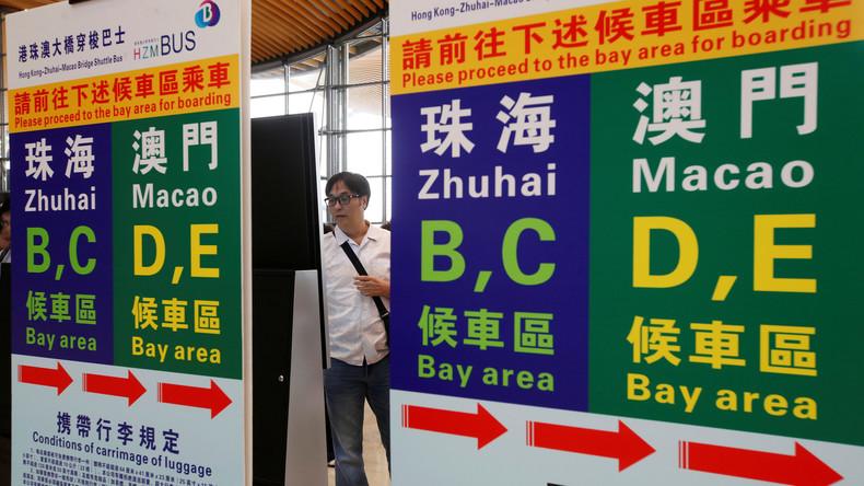 china-reiseverbot-fur-burger-mit-schlechtem-sozialrating