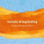 bijeenkomst-rond-het-werk-van-dieter-brull-driegonaal