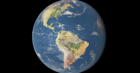 we-zien-onze-planeet-te-veel-als-een-vriend