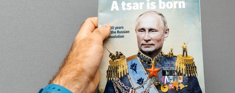 hamische-gruse-aus-moskau-die-russland-korrespondenten-und-ihr-werk