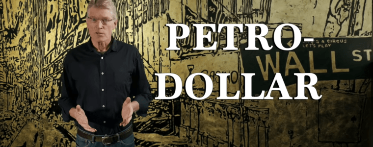 the-wolff-of-wall-street-der-petrodollar-kenfm.de
