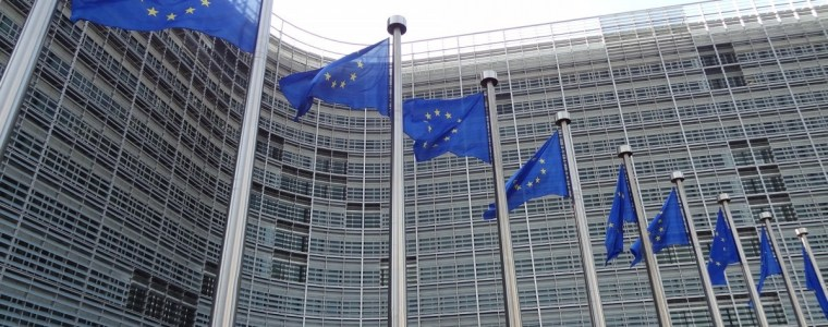 international-observers-to-venezuelas-election-pen-letter-to-the-eu
