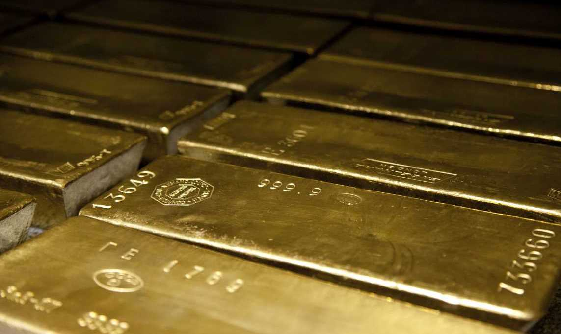 syria-accuses-us-stole-40-tons-of-its-gold