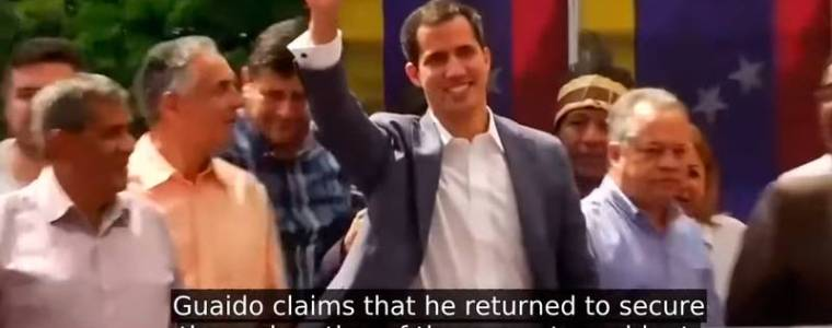 latest-excellent-coverage-of-venezuela-crisis-from-russian-tv-video