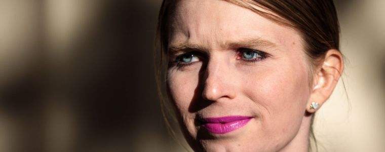 chelsea-manning-is-jailed-after-refusal-to-answer-questions