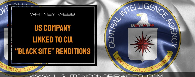 us-company-that-smuggled-weapons-into-venezuela-linked-to-cia-black-site-renditions-light-on-conspiracies-8211-revealing-the-agenda