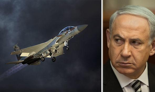 netanyahu8217s-re-election-chances-will-determine-whether-he-starts-war-with-syria