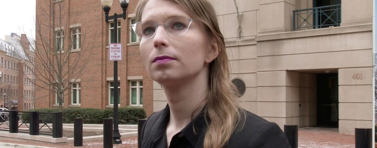 chelsea-manning-off-to-jail-mainstream-media-would-care-if-this-was-russia