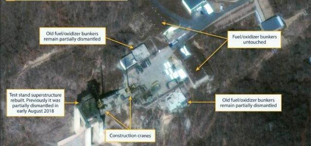 here8217s-why-the-media-is-lying-about-8220reconstruction8221-at-north-korea8217s-sohae-launch-facility