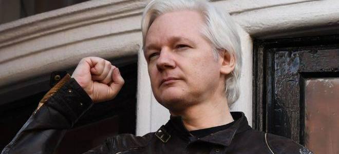 assange-saga-journalist-john-pilger-demands-justice-for-wikileaks-founder