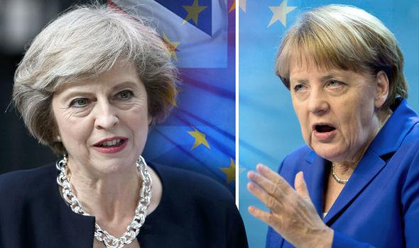 subversive-statecraft-scandal-exposes-bombshell-german-designed-brexit-plan