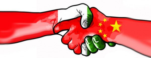 marco-polo-is-back-in-china-again-8211-global-research