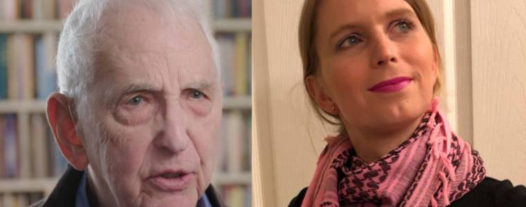 i-know-no-one-more-patriotic-daniel-ellsberg-praises-chelsea-manning-after-she-is-jailed-again