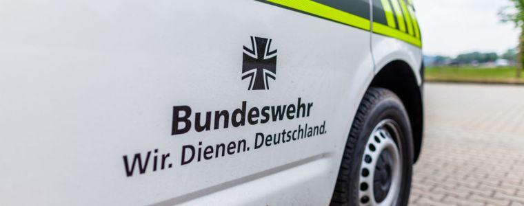 standpunkte-rechts-radikal-bundeswehr-kenfm.de