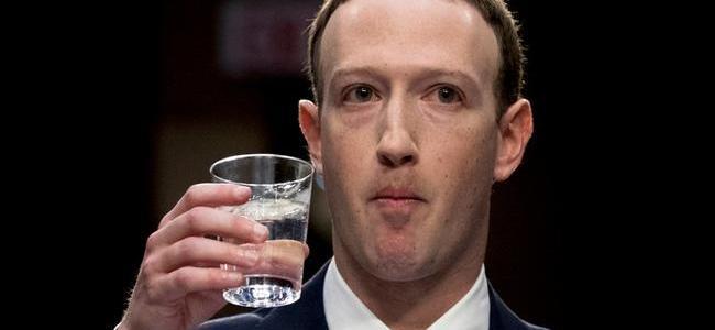 facebook-bans-zero-hedge