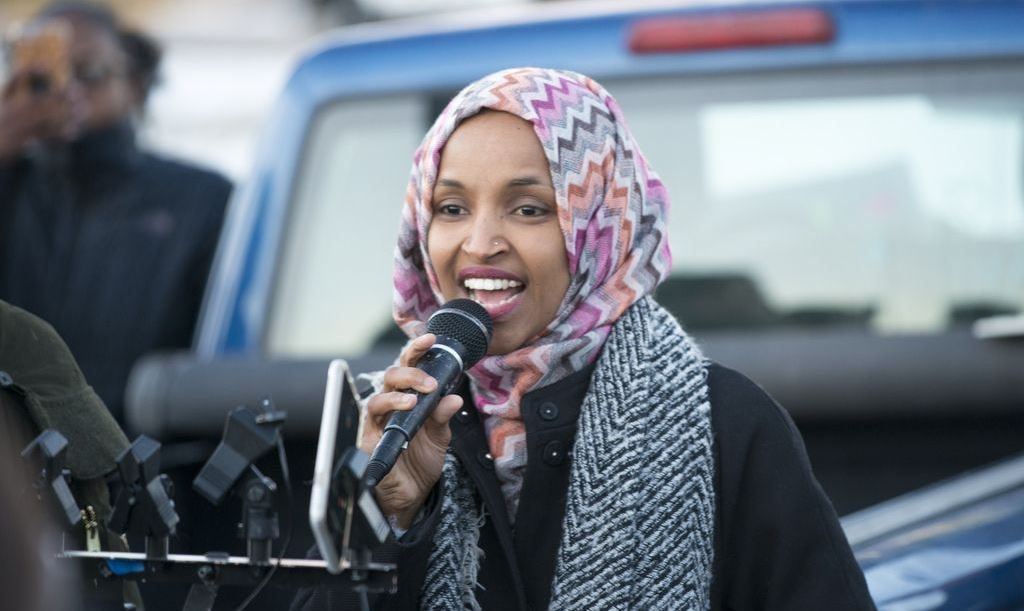 ilhan-omar-is-just-another-victim-of-zions-politically-lethal-sting