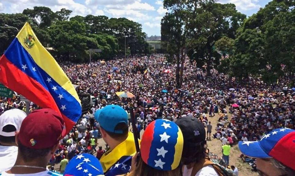 us-regime-change-blueprint-proposed-venezuelan-electricity-blackouts-as-watershed-event-for-galvanizing-public-unrest