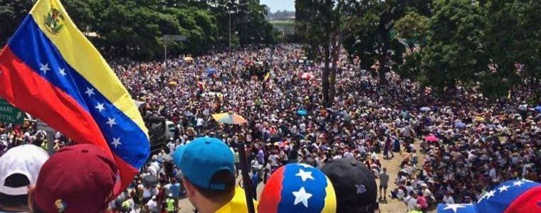 us-regime-change-blueprint-proposed-venezuelan-electricity-blackouts-as-watershed-event-for-galvanizing-public-unrest