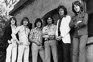 british-intelligence-masterminded-the-miami-showband-massacre-in-northern-ireland-survivor-claims-in-new-documentary-8211-global-research