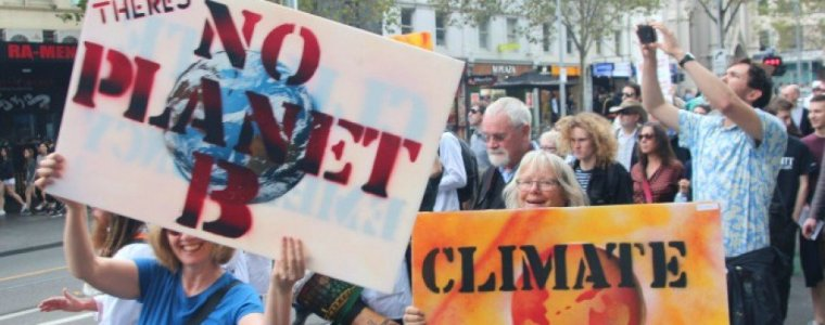 the-people8217s-climate-movement.-no-mention-of-war-8211-global-research
