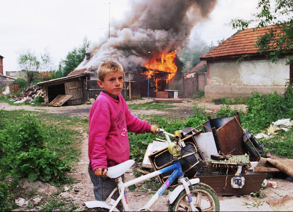 kosovo-1999-der-krieg-wurde-durch-propaganda-moglich-gemacht