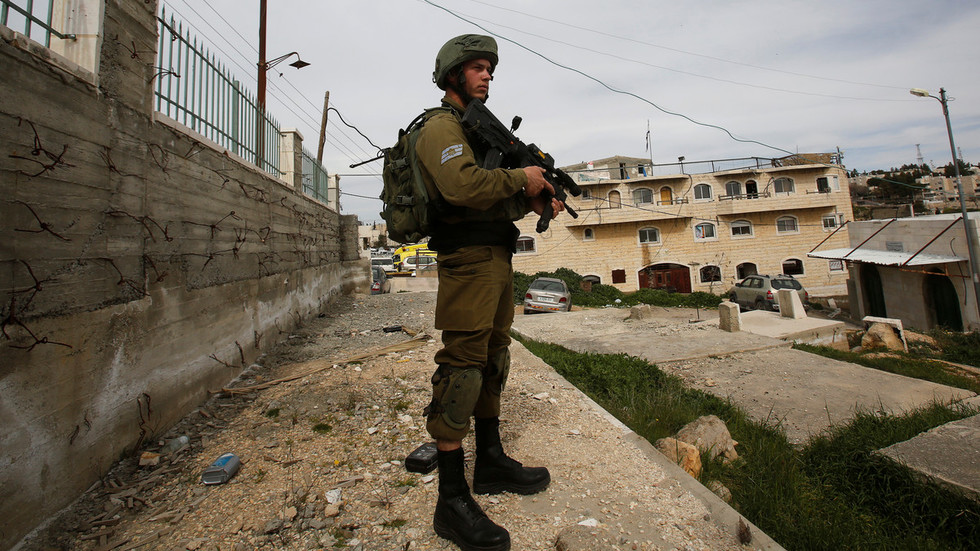 us-report-drops-references-to-occupation-of-palestine-now-its-israeli-controlled