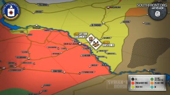cia-is-conspiring-with-isis-turning-syrian-refugee-camps-into-isis-hotbeds