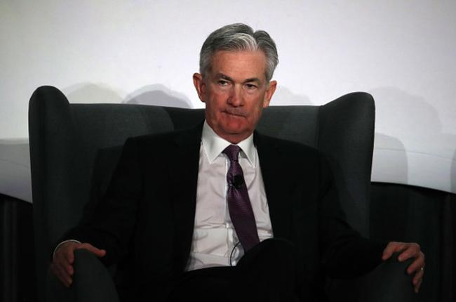 the-fed8217s-failures-are-mounting