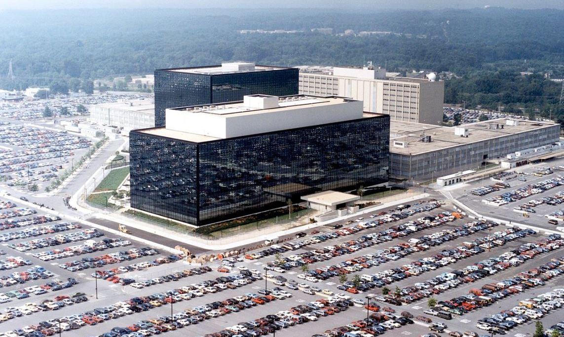 whistleblowers-say-nsa-still-spies-on-american-phones-in-hidden-program