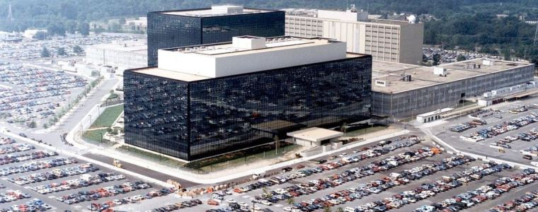 whistleblowers-say-nsa-still-spies-on-american-phones-in-hidden-program