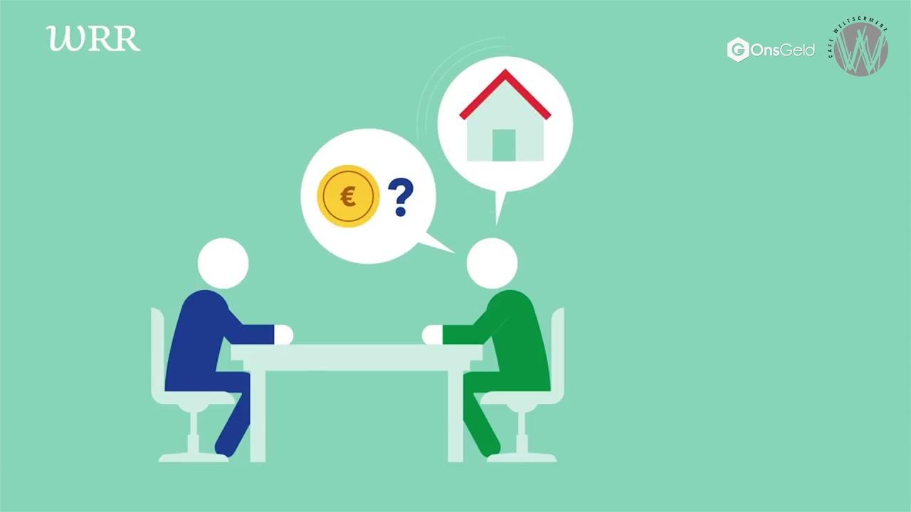 congres-ons-geld-in-carre-debat-en-analyse-over-het-wrr-rapport-geld-en-schuld-8211-cafe-weltschmerz