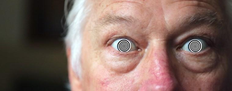 sorry-ilhan-jews-have-hypnotized-the-world