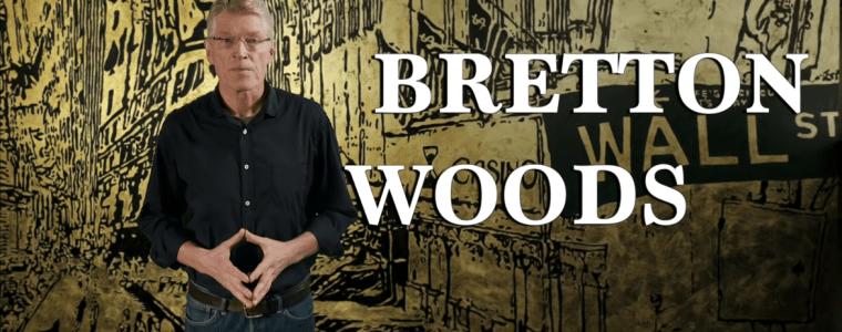 the-wolff-of-wall-street-das-system-von-bretton-woods-kenfm.de