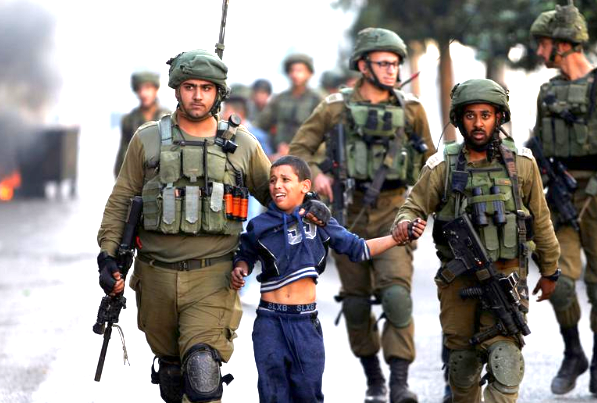colluding-in-war-crimes-britains-unreported-military-alliance-with-israel-8211-global-research