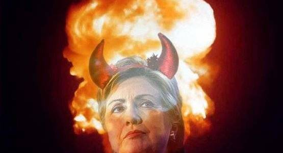 documents-confirm-google-wanted-to-help-hillary-overthrow-syria