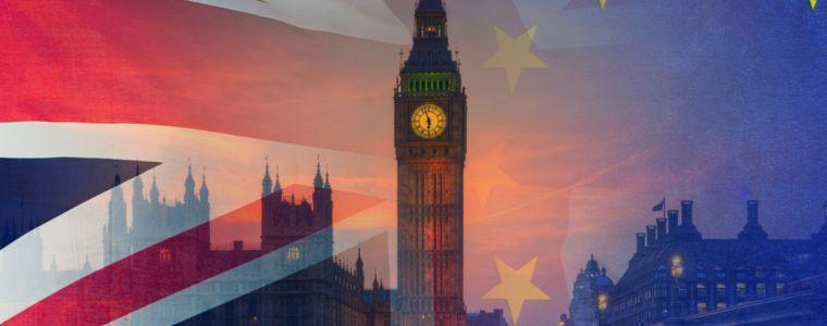 standpunkte-die-multinationale-historie-englands-und-der-brexit-kenfm.de