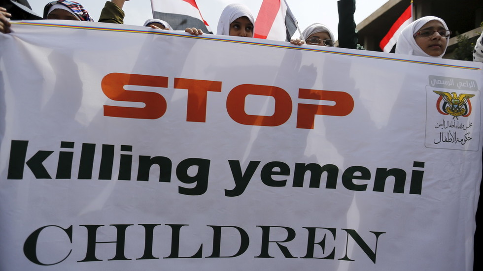 british-raf-servicing-saudi-jets-bombing-civilians-in-yemen-8211-uk-armed-forces-minister