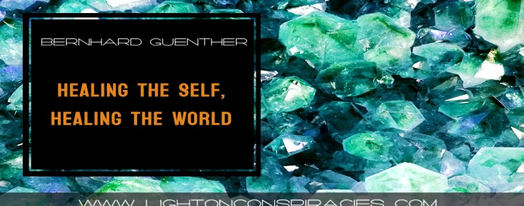 healing-the-self-healing-the-world-ruminations-about-humanity-and-awakening-light-on-conspiracies-8211-revealing-the-agenda