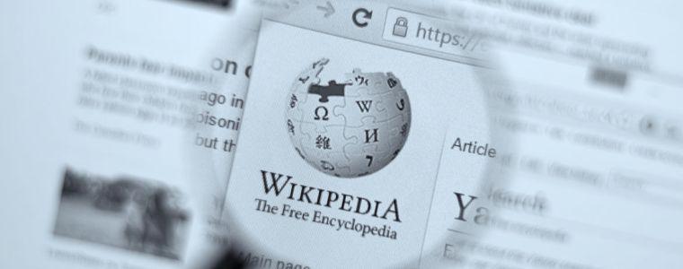 standpunkte-wikideologie-kenfm.de
