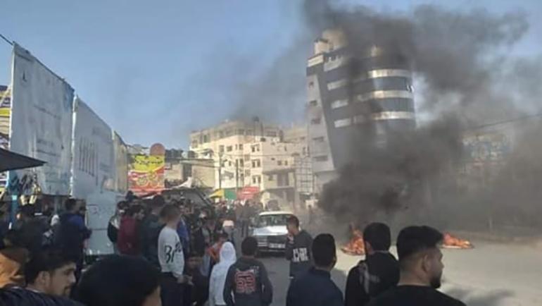 hamas-beantwoordt-opstand-van-de-hongerigen-met-geweld-8211-the-rights-forum