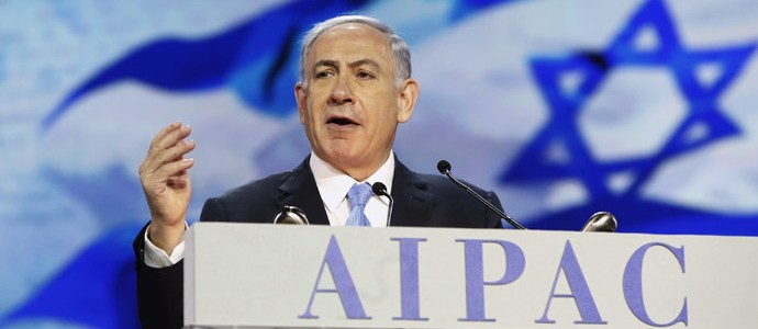 aipac-is-coming-to-town-again